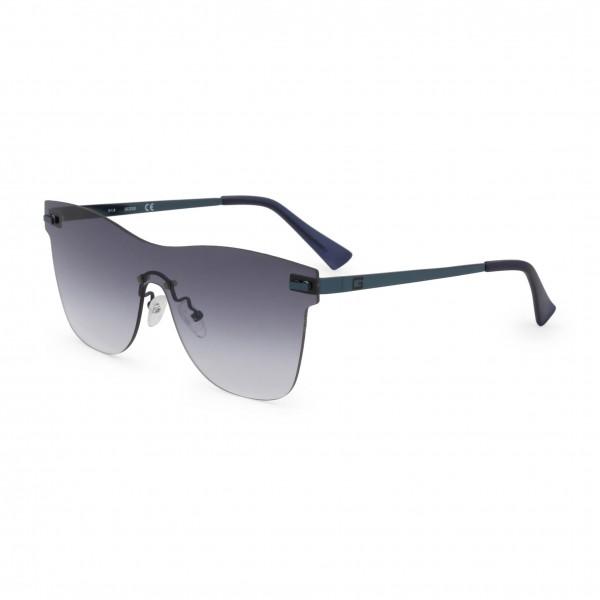 Brýle Guess modré pánské