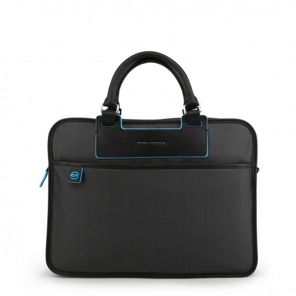 Pánská taška Piquadro