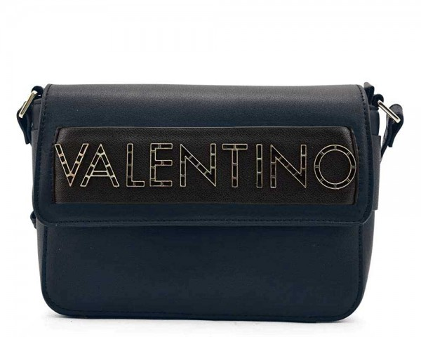 Valentino dámská stylová kabelka modrá