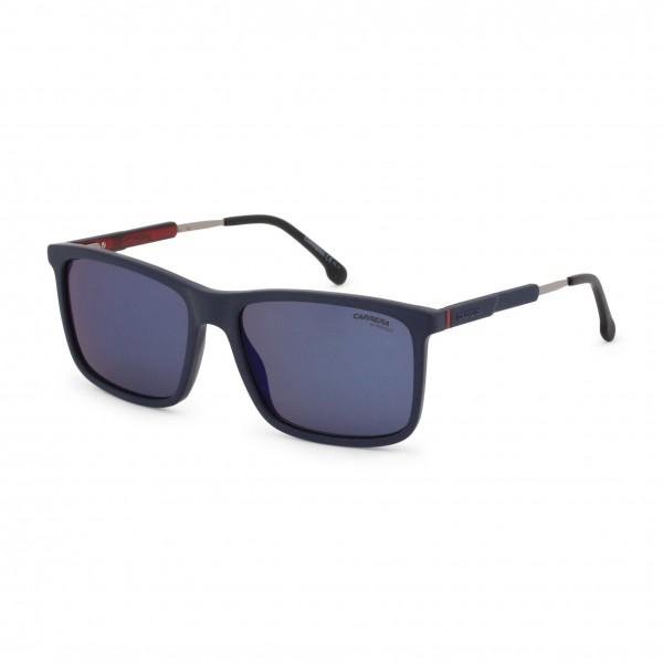 Černé Carrera sluneční brýle unisex
