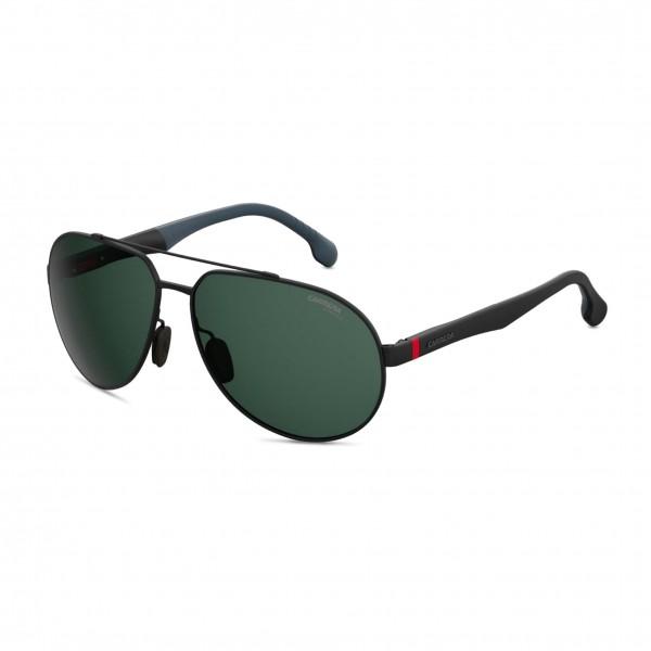 Sluneční brýle černé Carrera unisex