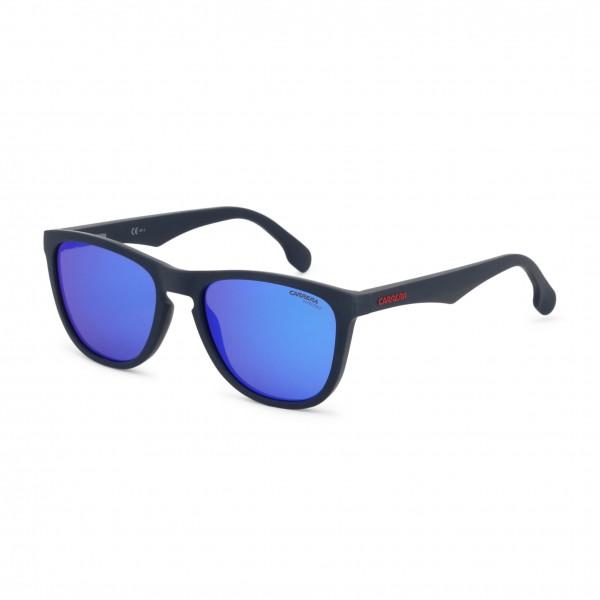 Sluneční brýle unisex Carrera černé