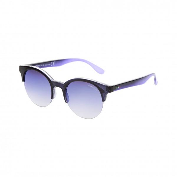 Dámské sluneční brýle Made in Italia černé