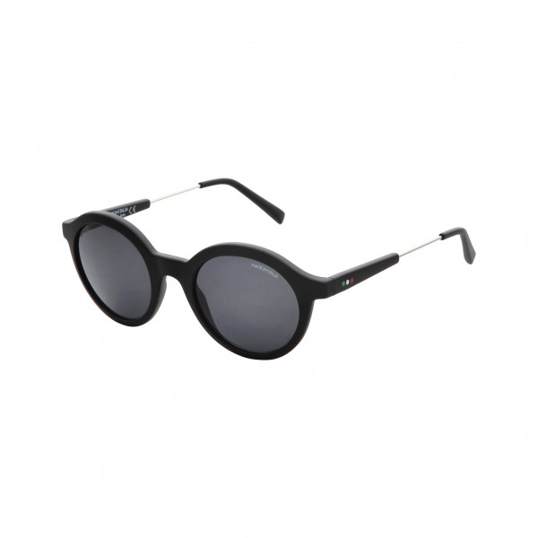 Unisex sluneční brýle Made in Italia