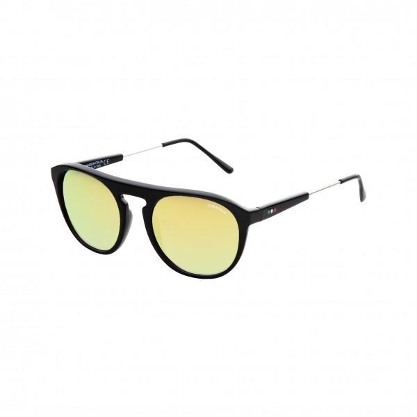 Pánské brýle Made in Italia černé