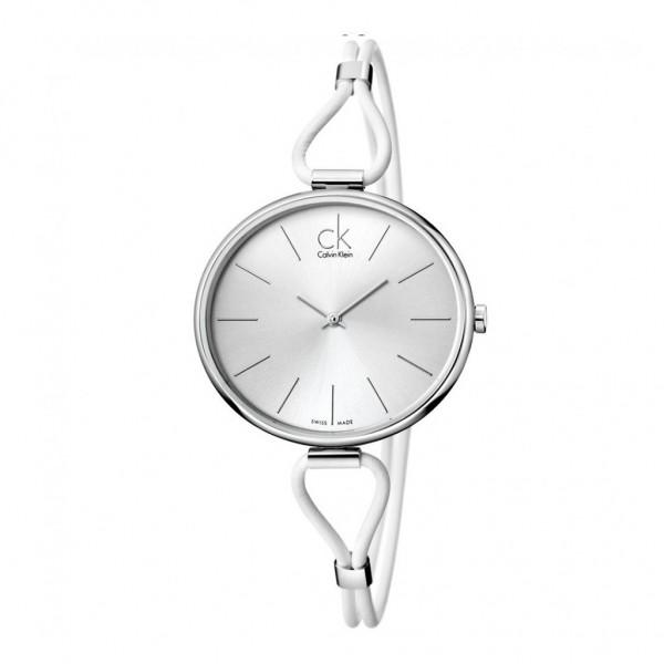 Dámské Calvin Klein stylové hodinky
