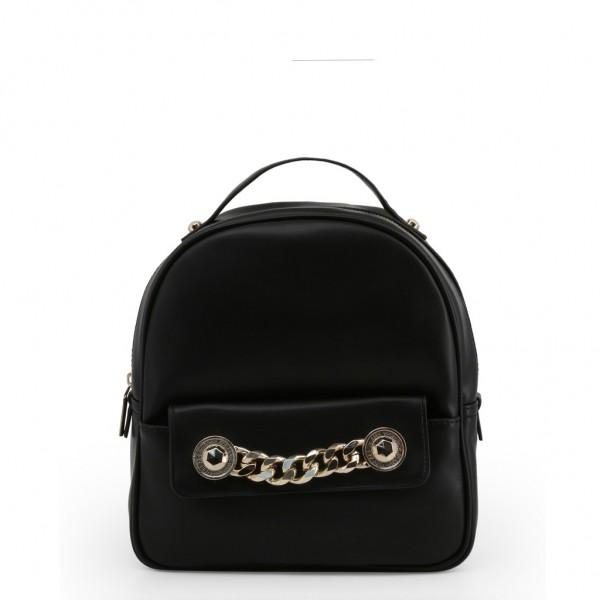 Versace Jeans černý dámský batoh