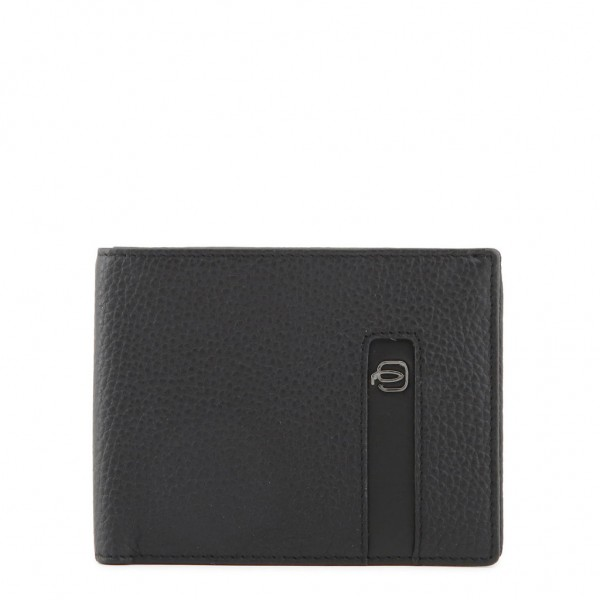 Kožená pánská Piquadro peněženka