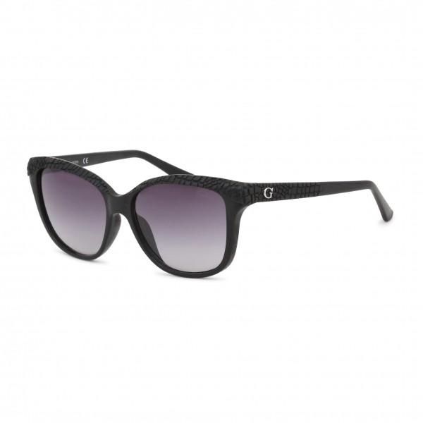 Dámské Guess černé brýle