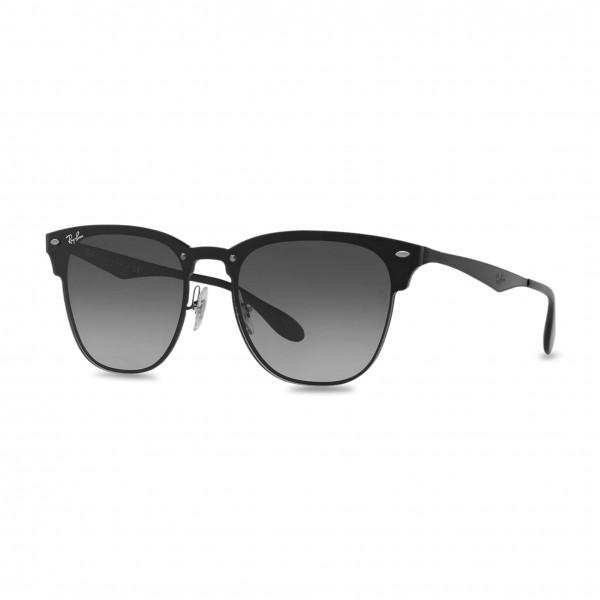 Moderní brýle Ray-Ban unisex černé