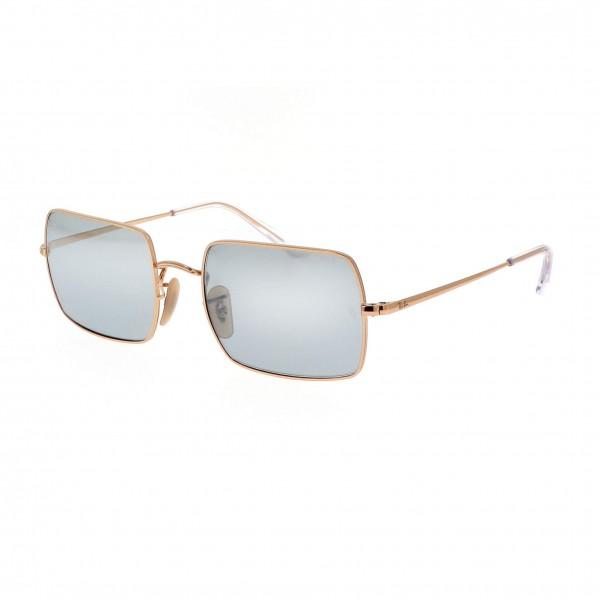 Unisex sluneční brýle Ray-Ban zlaté