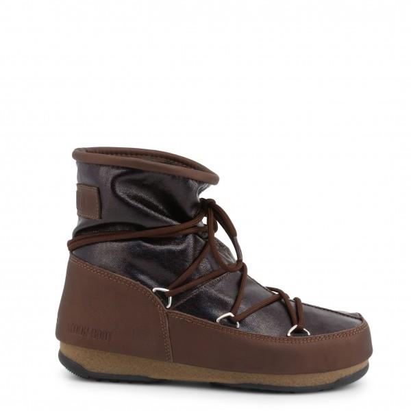 Moon Boot 24005500