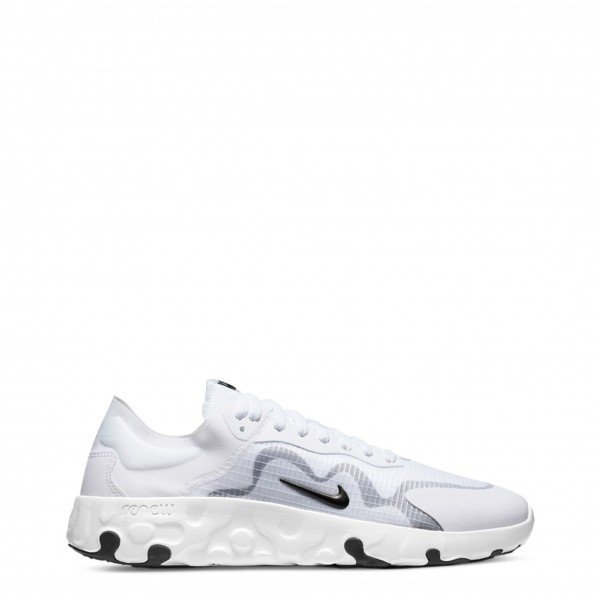 Nike RenewLucent-BQ4235