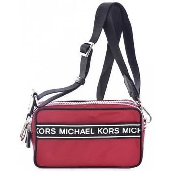 Michael Kors dámská taška přes rameno