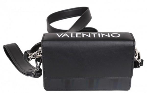 Kabelka Valentino černá