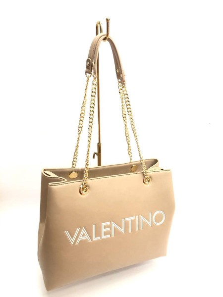 Dámská stylová kabelka Valentino