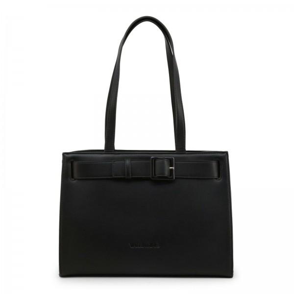 Valentino kabelka Angelo, černá