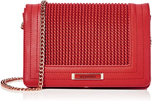Valentino červená kabelka