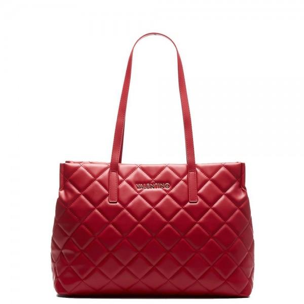 Dámská kabelka Valentino Ocarina