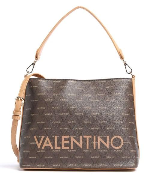 Valentino kabelka Liuto, multicolor