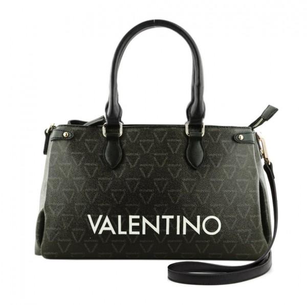 Valentino kabelka Liuto, černá