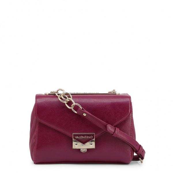 Dámská Valentino kabelka, fialová